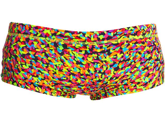 Funky Trunks Classic - Maillot de bain Enfant - Multicolore